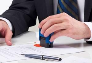 Как оценить имущество, активы, перспективы бизнеса?