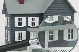 Основные подходы в оценке недвижимости