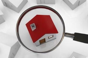 Особенности оценки недвижимости для кредитных организаций