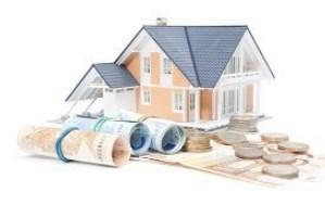 Что делать, если власти претендуют на ваш объект недвижимости?