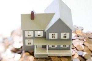 Переоценка основных средств снизит налог на имущество