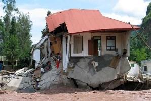 Как компенсировать ущерб имущества?