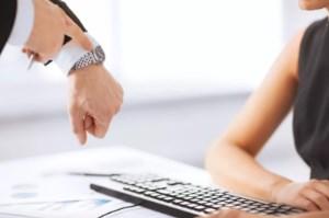 Оценка дебиторской задолженности при финансовой оценке бизнеса