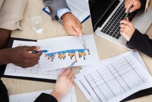 Экспресс-оценка компании и ее активов