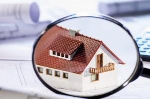 Случаи обязательной оценки имущества: страхуем ущерб