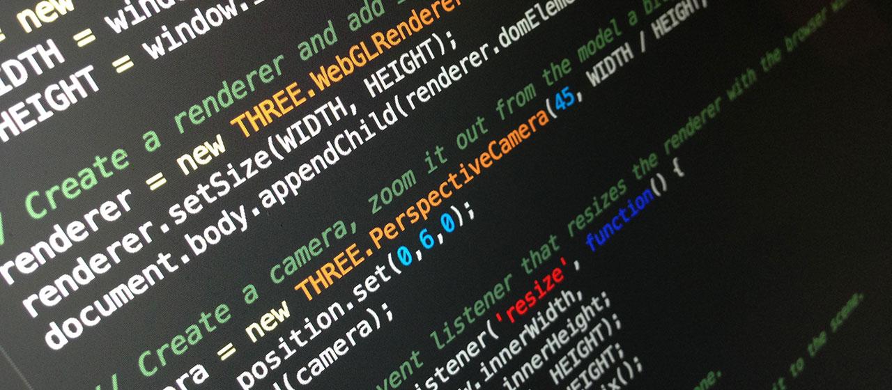 Оценка программных продуктов