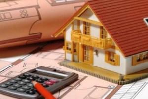 Какие документы нужны для оценки стоимости жилья