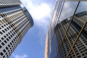 Рынок офисной недвижимости и тенденции его развития