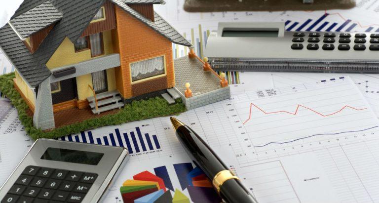 Зачем проводить независимую оценку кадастровой стоимости?