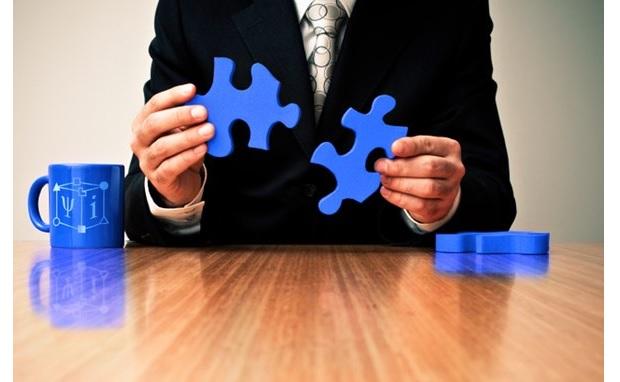 Реструктуризация бизнеса