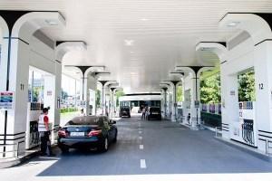 Автозаправочная станция: как оценить стоимость?