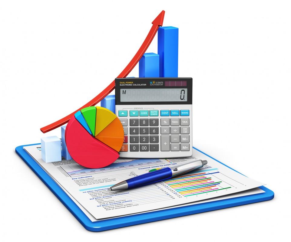 Оцениваем активы: как правильно учесть вексель