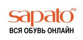 www.sapato.ru