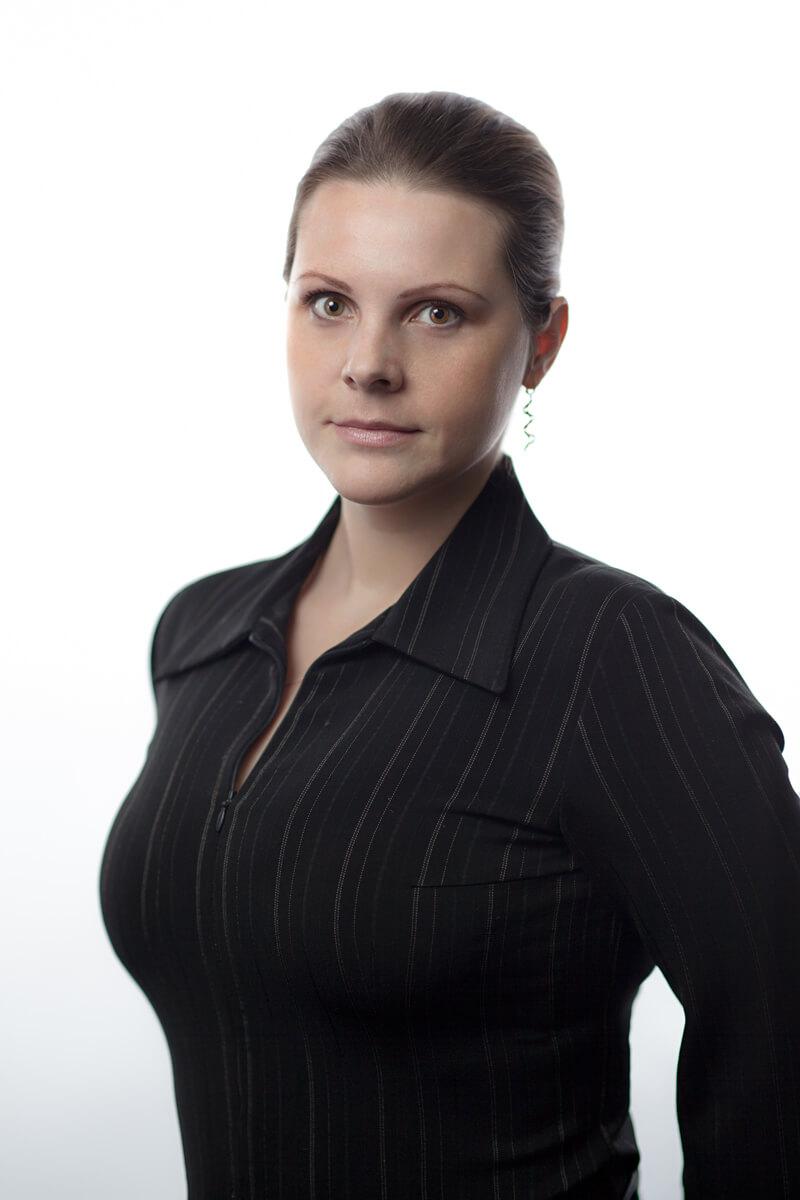 Касьяненко Татьяна