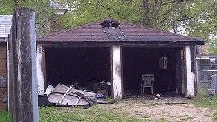 Огонь уничтожил имущество на десятки тысяч долларов / Практика оценки недвижимости в мире / Оценочная организация АБН-Консалт, оценка ущерба, независимая оценка стоимости бизнеса
