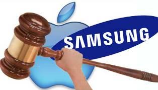 На процессе между Apple и Samsung выступили независимые оценщики / Практика оценки недвижимости в мире / Оценочная организация АБН-Консалт, оценка ущерба, независимая оценка стоимости бизнеса