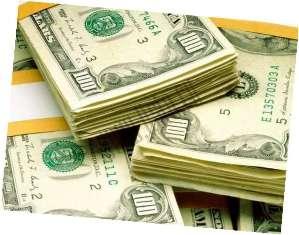 Нигерийские хакеры «увели» у клиентов шанхайского банка более трехсот тысяч долларов / Практика оценки недвижимости в мире / Оценочная организация АБН-Консалт, оценка ущерба, независимая оценка стоимости бизнеса