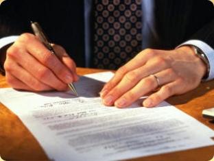 Долги британского бизнесмена заплатят его наследницы / Практика оценки недвижимости в мире / Оценочная организация АБН-Консалт, оценка ущерба, независимая оценка стоимости бизнеса