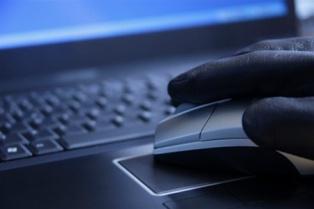 Компьютерная сеть книжных магазинов «Barnes and Noble» подверглась нападению хакеров / Практика оценки недвижимости в мире / Оценочная организация АБН-Консалт, оценка ущерба, независимая оценка стоимости бизнеса