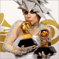 Кукла Леди Гага – оценка ущерба на 10 миллионов долларов / Практика оценки недвижимости в мире / Оценочная организация АБН-Консалт, оценка ущерба, независимая оценка стоимости бизнеса