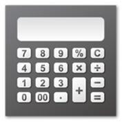 Оценка ущерба квартире онлайн «на калькуляторе»