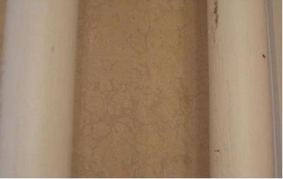Оценка ущерба (залив квартиры в Москве) 26.11.2012 г.