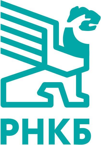 Компания ABN GROUP стала аккредитованным партнером крымского банка РНКБ
