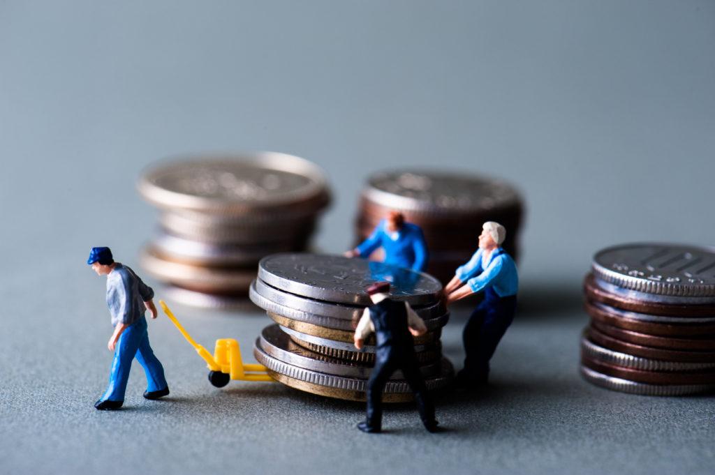Оценка имущества в деле о банкротстве