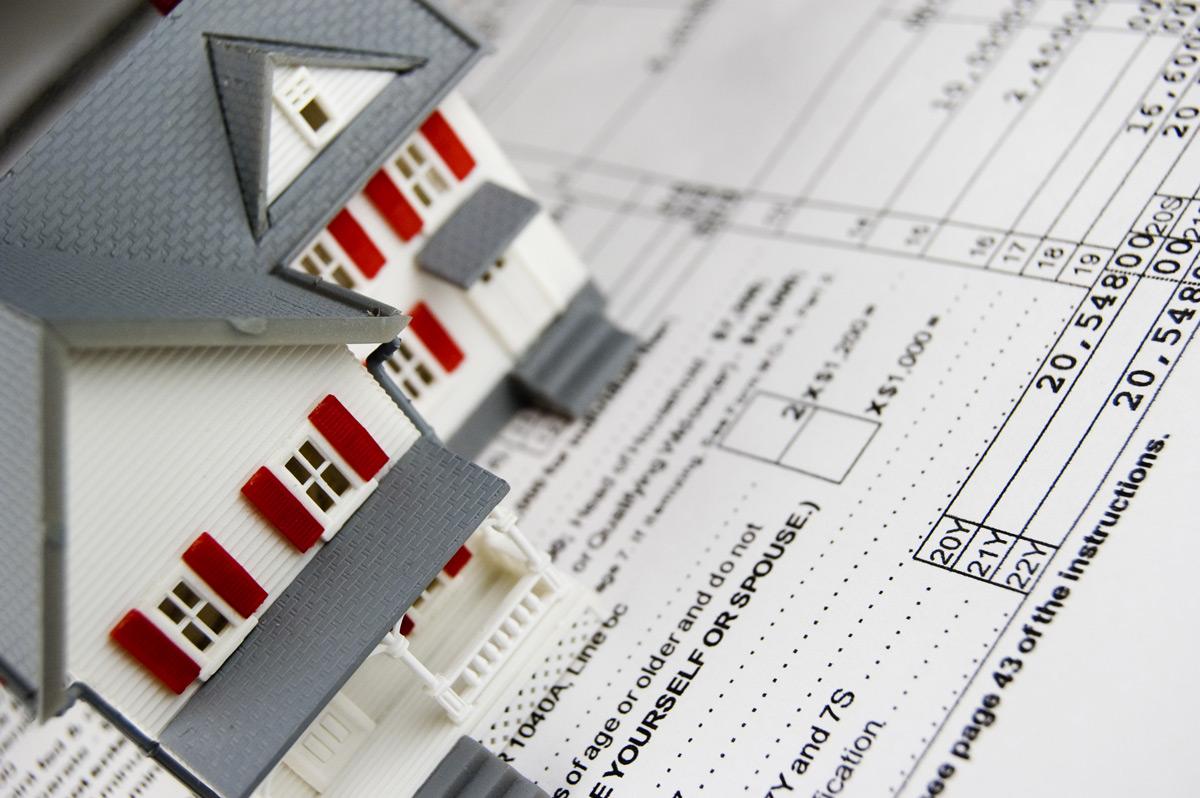 Кадастровая или инвентаризационная стоимость: рассчитываем налог на недвижимость