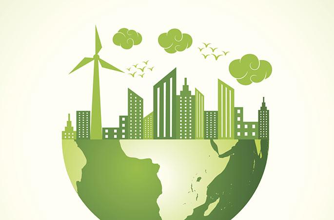 ABN GROUP входит в партнерскую программу с Конкурсом «Ежегодная общественная премия «Регионы – устойчивое развитие»