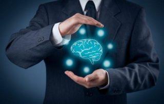 Сроки охраны авторских прав (интеллектуальной собственности)
