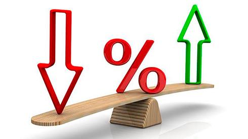 Как снизить налоговую базу за счет нематериальных активов?