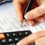 Отчет об оценке и заключение о стоимости – в чем отличие?