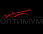 СБ ОПТИМУМ