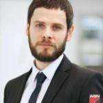 Перспективы рынка аренды недвижимости в России