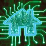 Трансформация рынка недвижимости после COVID – 19.